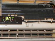 Mali i veliki servis klima uredjaja 12